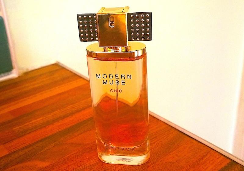Modern-Muse-Chic-2.jpg