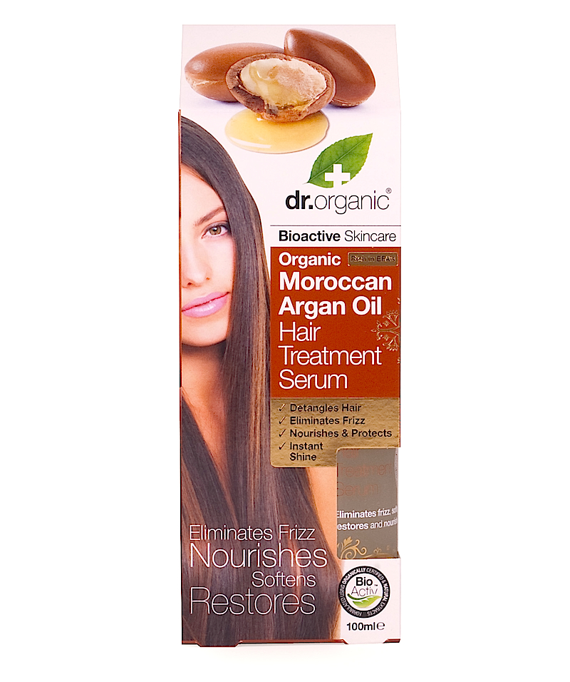 Moroccon-Argan-Oil-Hair-Treatment.jpg