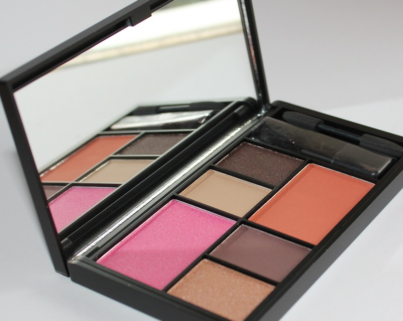 Sleek-Eye-and-Lip-Palette-1.jpg