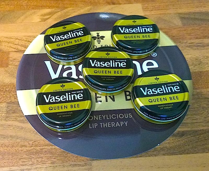 Vaseline-Lip-Balm.jpg