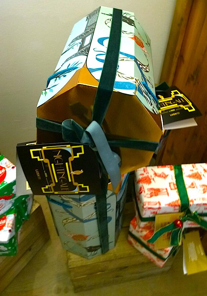 Xmas Gift Sets pic 2