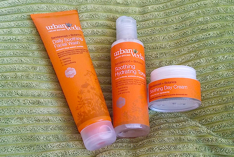 urbanveda-Soothing-Collection.jpg
