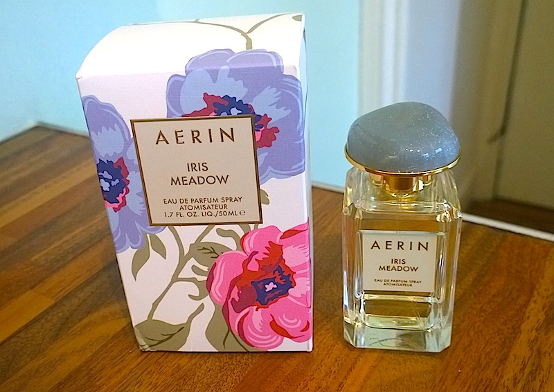 Aerin-Fragrance.jpg