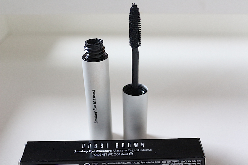 Bobbi-Brown-Smokey-Eye-Mascara.jpg