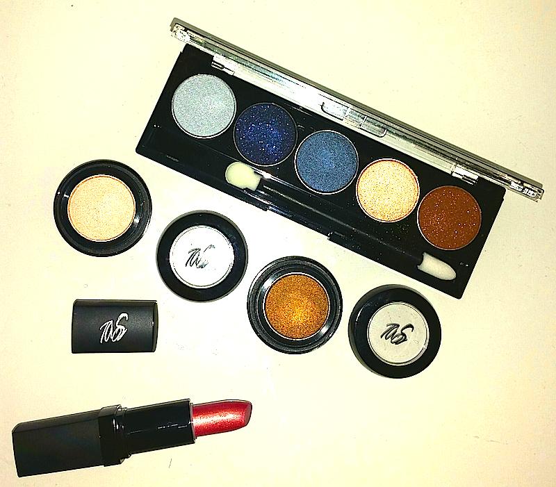 TAOS-Cosmetics.jpg