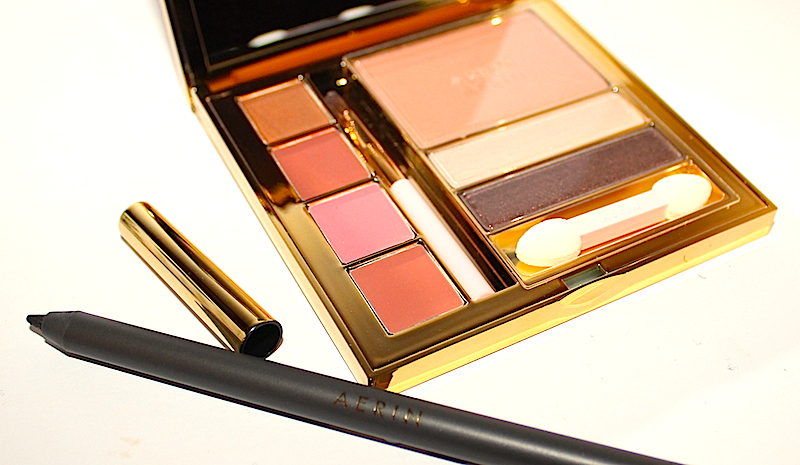 Aerin-Palette-and-Eyeshadow-pic-1.jpg