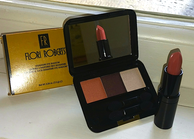 Flori-Roberts-Eye-Shadow-and-Lipstick.jpg
