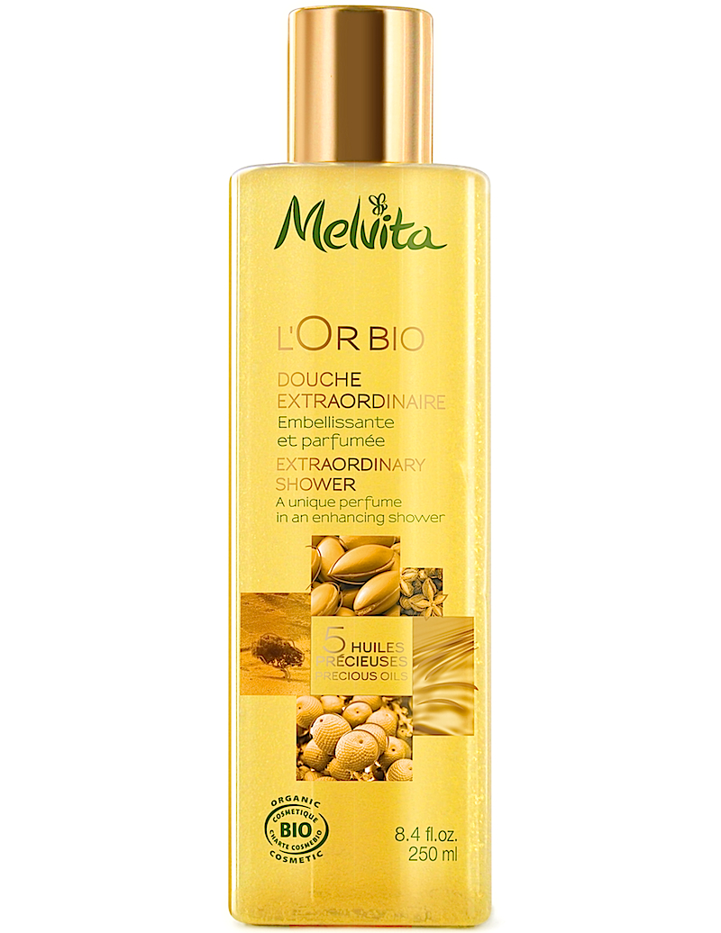 Melvita-LBio-Shower.jpg