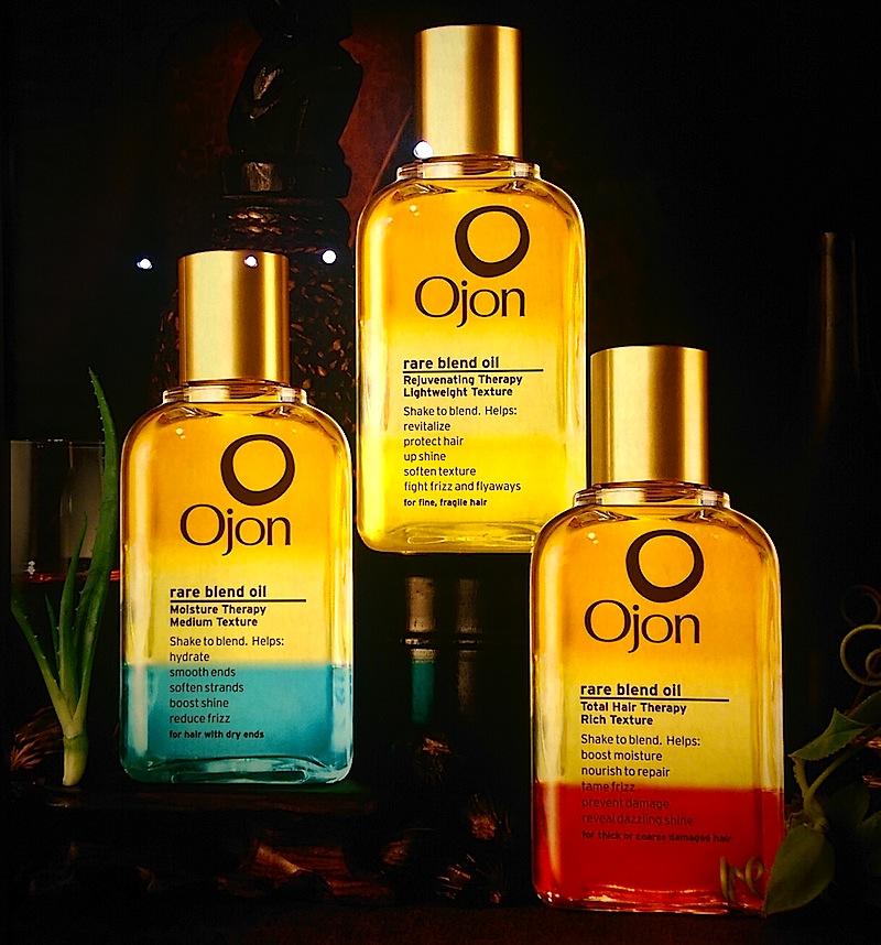 Ojon-Hair-Oil.jpg