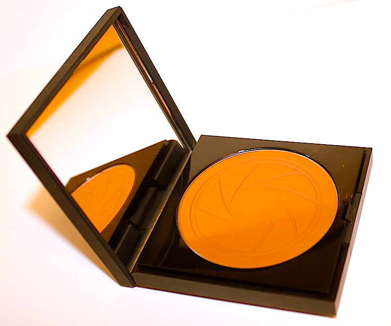 Smashbox-Photo-Filter-Powder-Foundation.jpg
