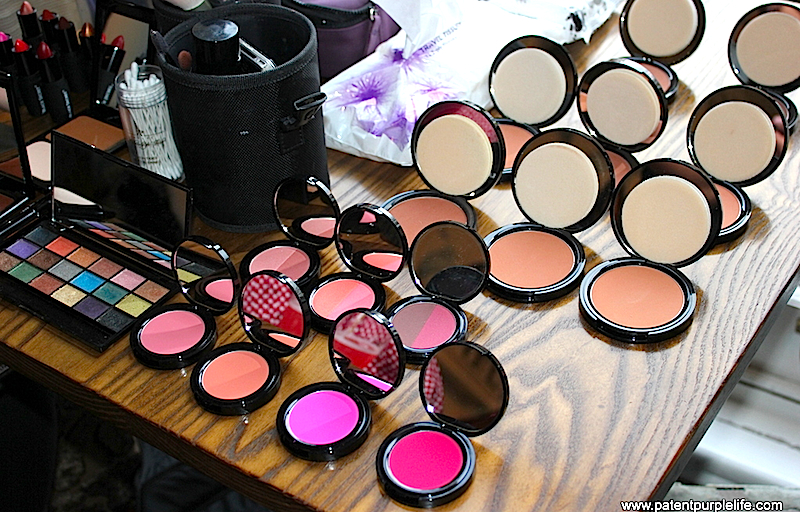 Black-Secret-Makeup-Launch-pic-1.jpg