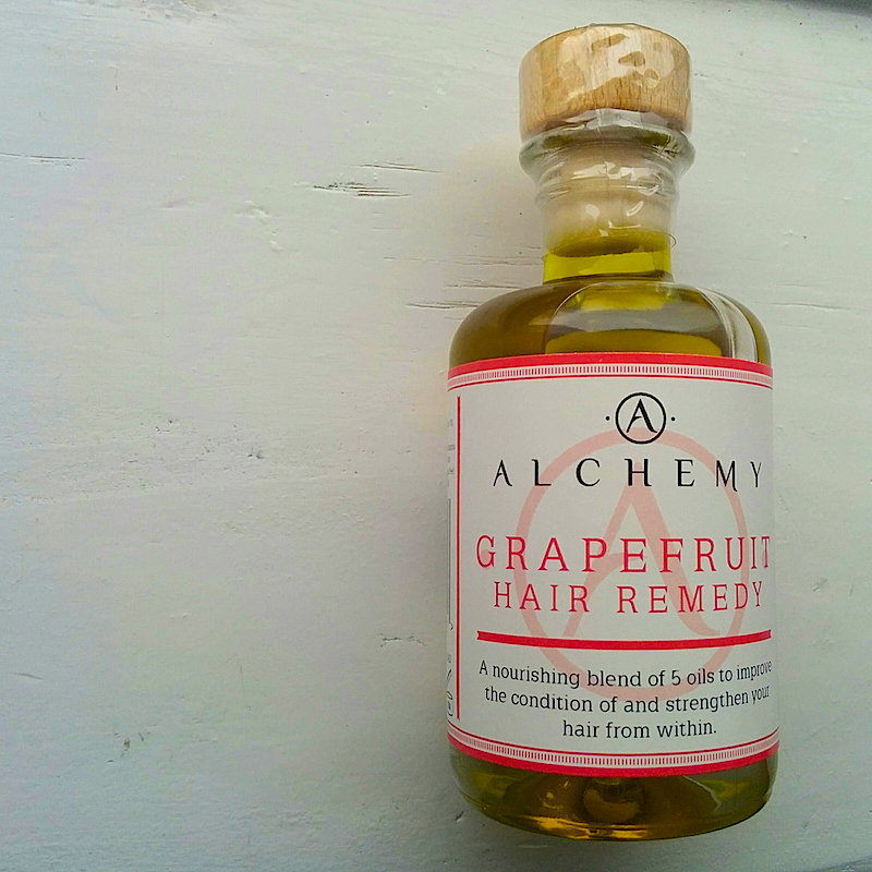 Alchemy-Grapefruit-Oil.jpg
