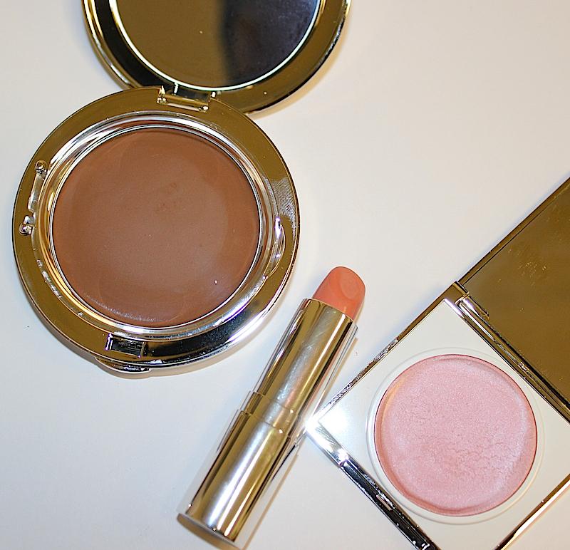 Cosmetics A La Carte pic 2