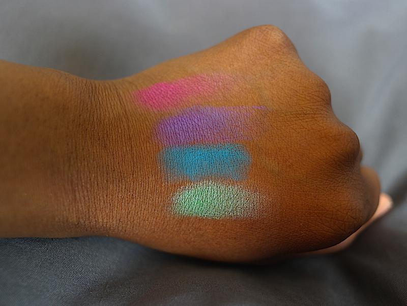 Illusions Cosmetics pic 2