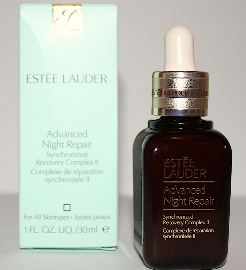 Estee-Lauder-Advanced-Night-Serum.jpg