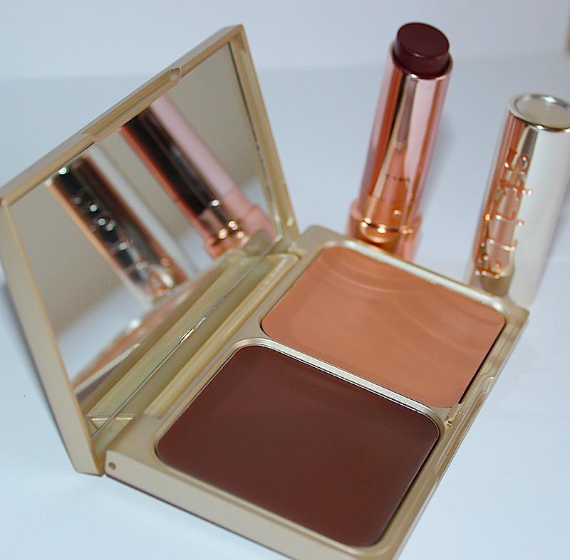 Stila-Cosmetics-pic-1.jpg