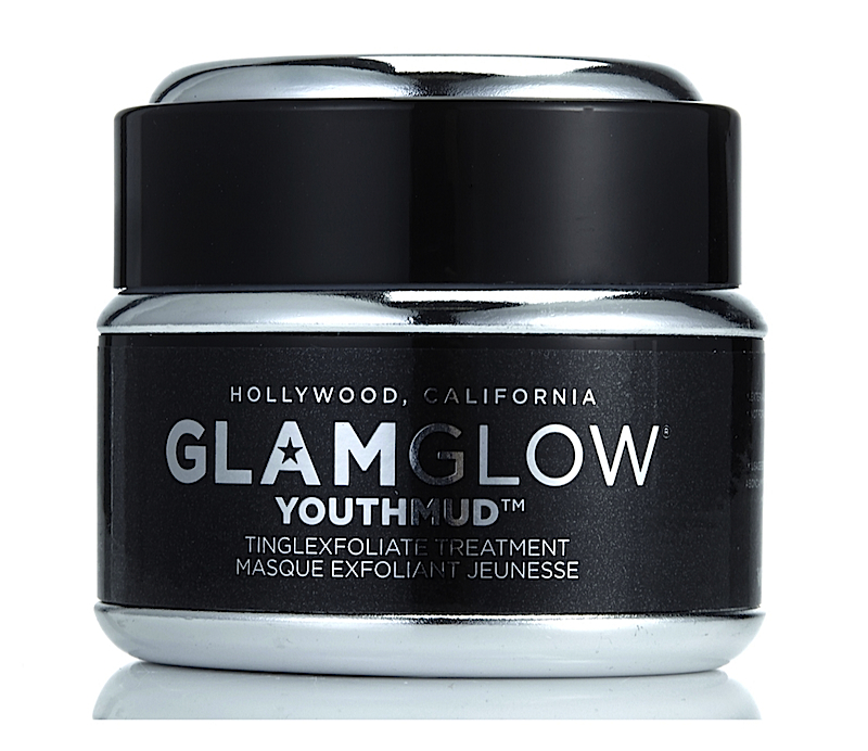 GlamGlow-Tingling-Exfoliating-Mud-Mask.jpg
