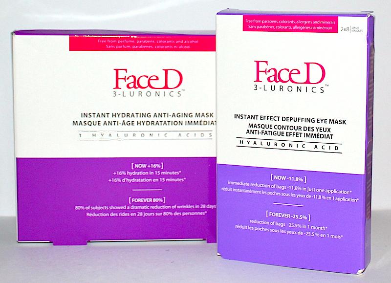 Face-ID.jpg