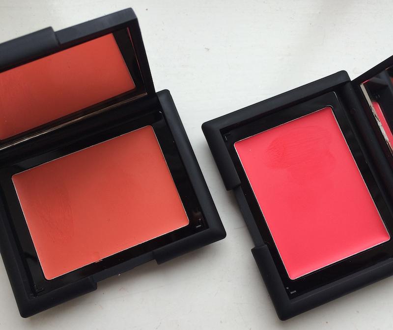 Sleek-Creme-to-Powder-Blushes.jpg
