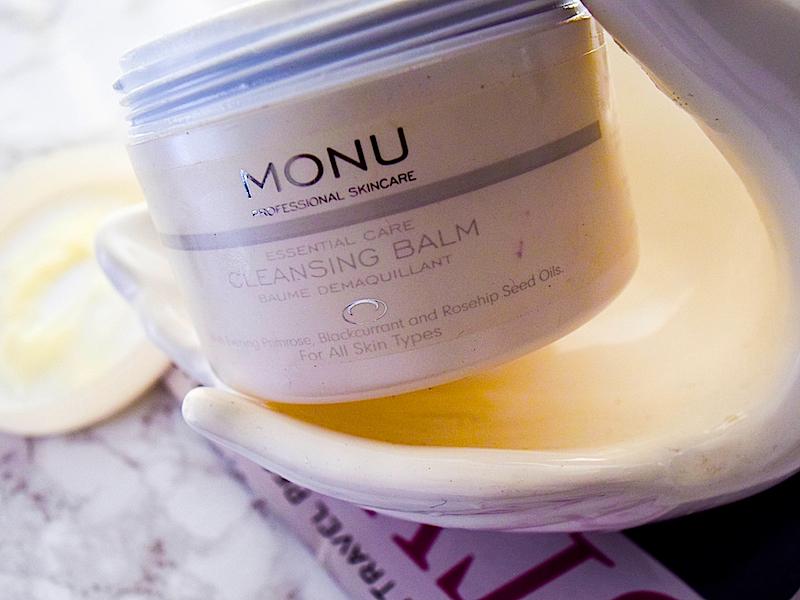 Monu-Cleansing-Balm.jpg