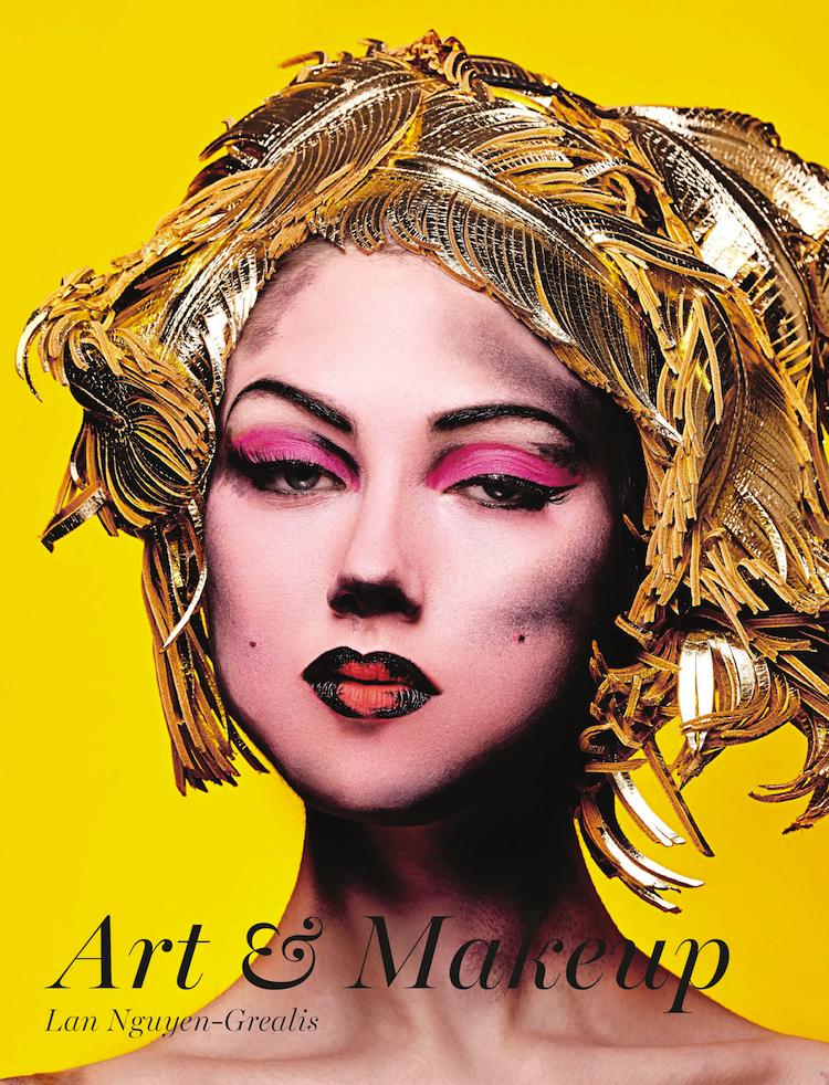 Art-and-Makeup.jpg