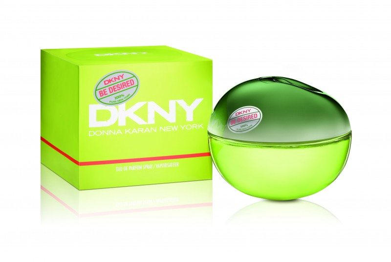 FY16_DKNY_BeDesired_EDP_100ml_SPB_5H8F_01_silo-HIGH-RES-e1444808902490.jpg
