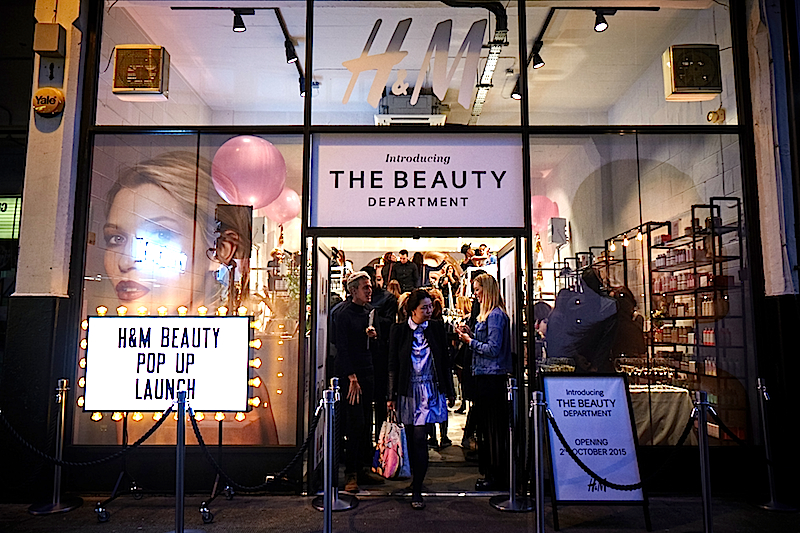 HM-Beauty-Pop-Up-pic-1.jpg