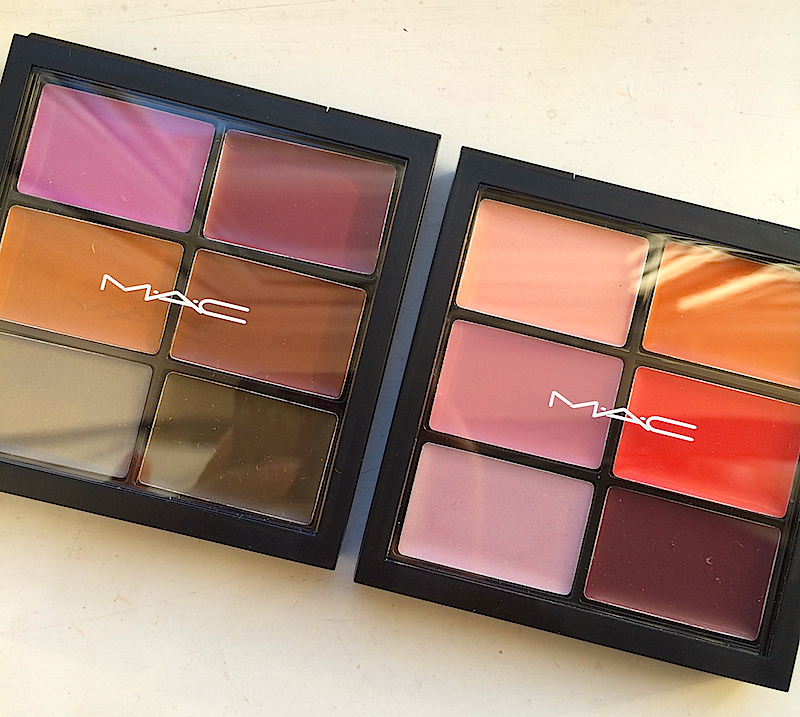 MAC-Trend-Forcast-Palettes-pic-1.jpg