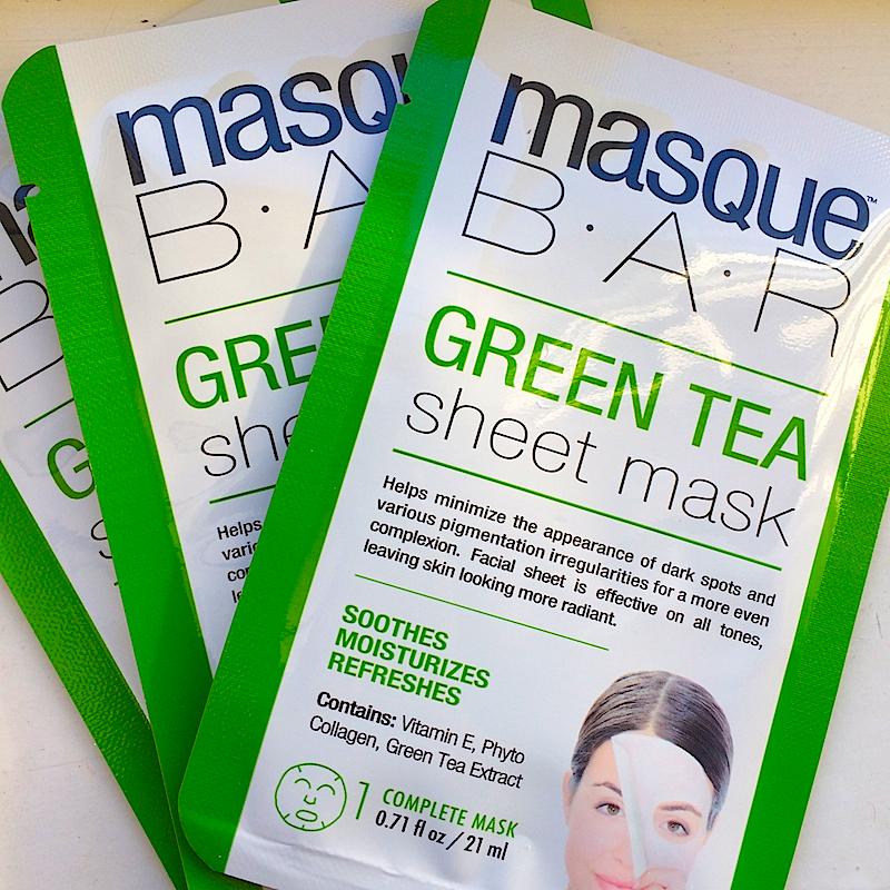 Masque-Bar-Green-Tea.jpg