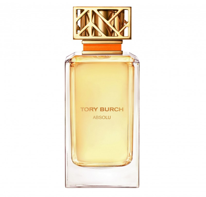 Tory-Burch_Absolu_Bottle_100ml-e1446586156983.jpg
