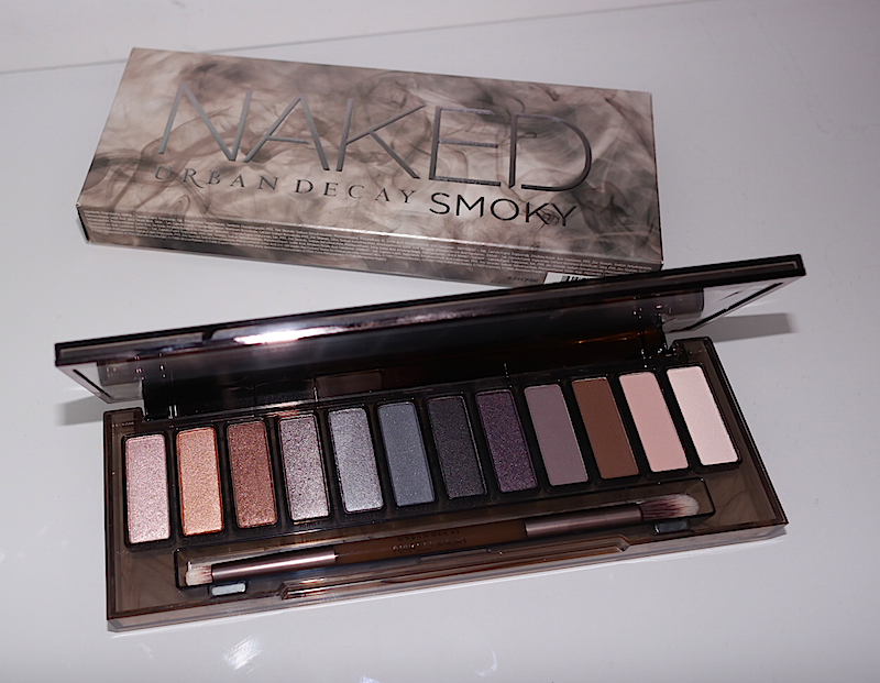 Urban-Decay-Naked-Smoky-Palette.jpg