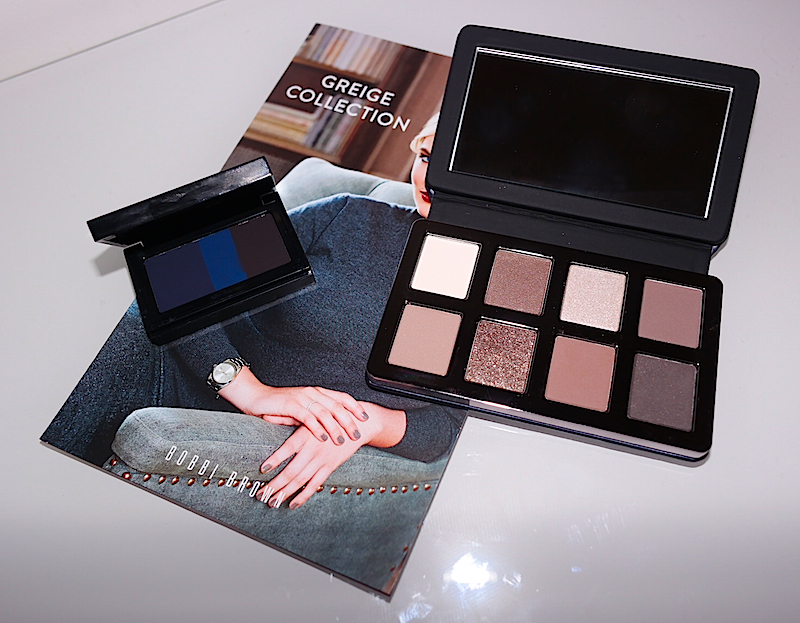 Bobbi-Brown-Greige-Collection.jpg