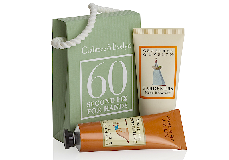 Crabtree-and-Evelyn-Gardeners-Kit.jpg
