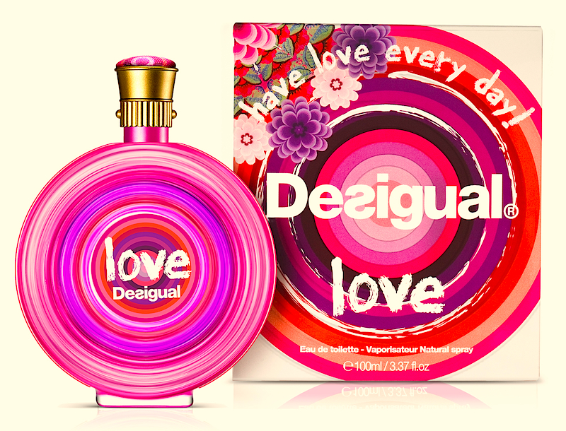 Desigual-Love-Fragrance.jpg