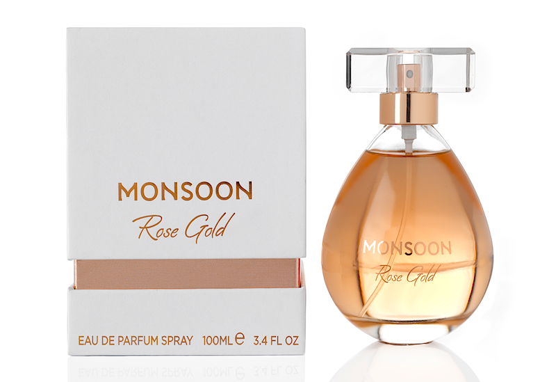 Monsoon-Rose-Gold-perfume.jpg