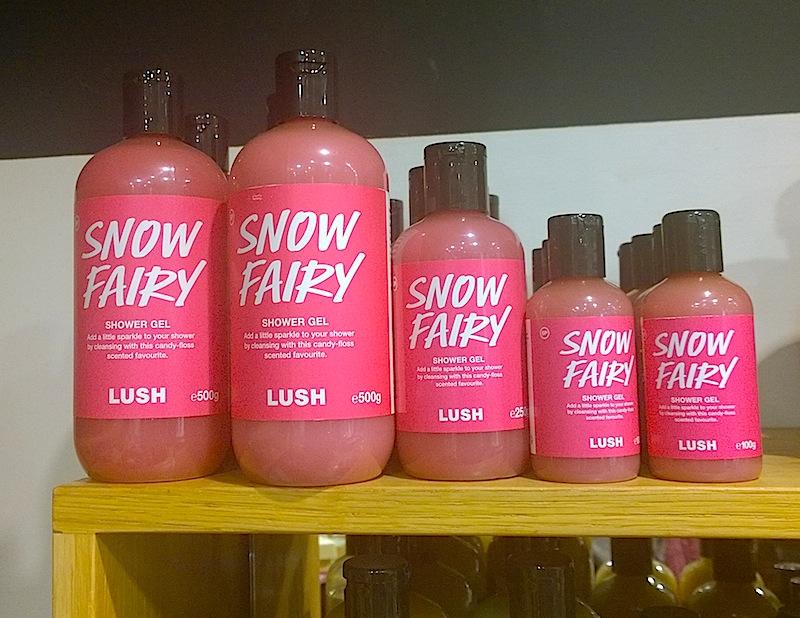 LUSH-Snow-Fairy-pic-1.jpg