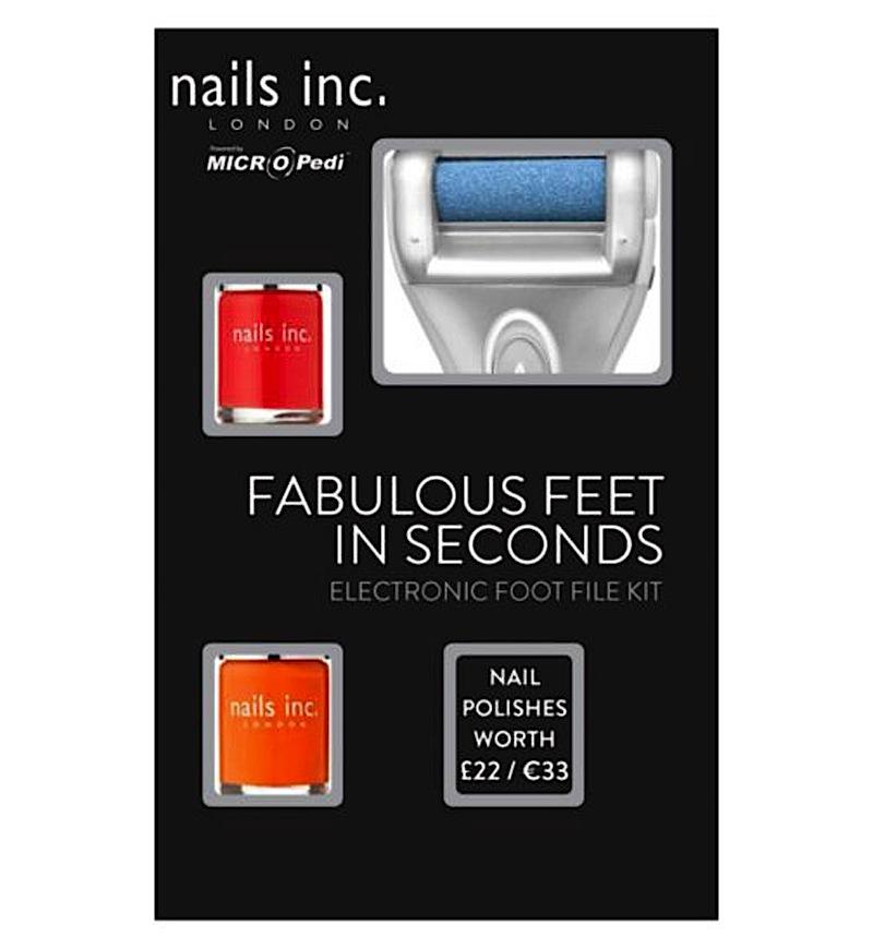 Nails-Inc-Micro-Pedi.jpg
