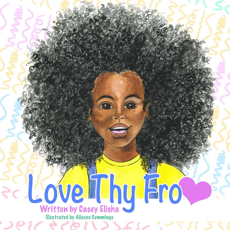 Love-Thy-Fro.jpg