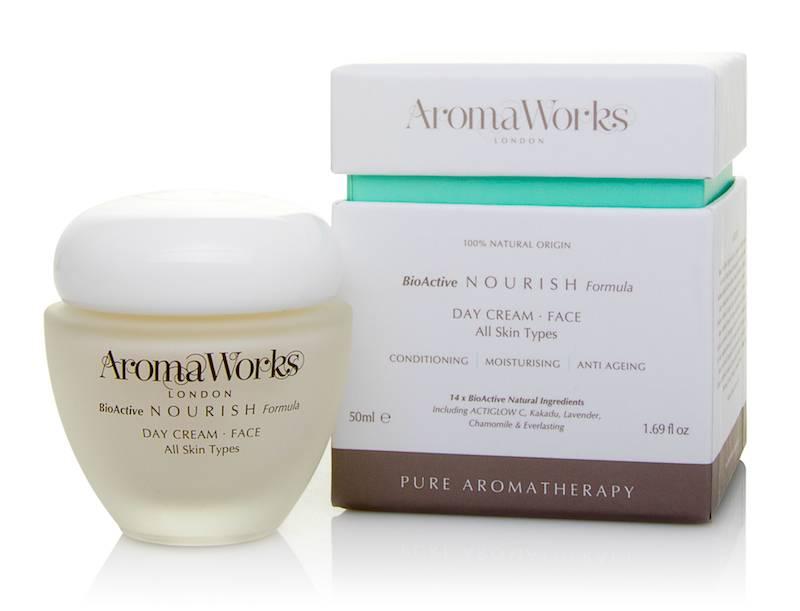 AromaWorks-Day-Cream.jpg