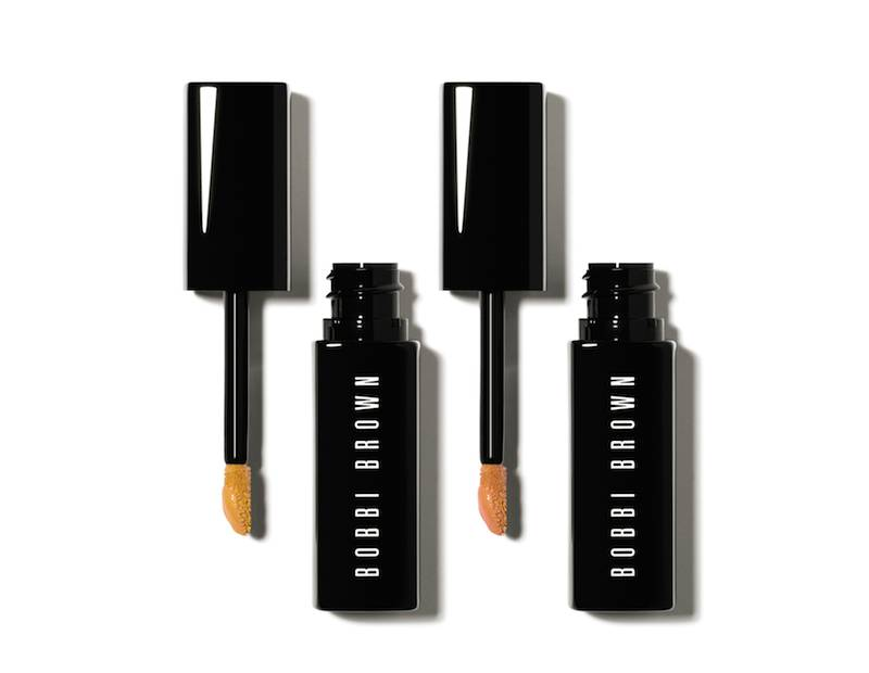 Bobbi-Brown-Corrector-and-Concealer.jpg