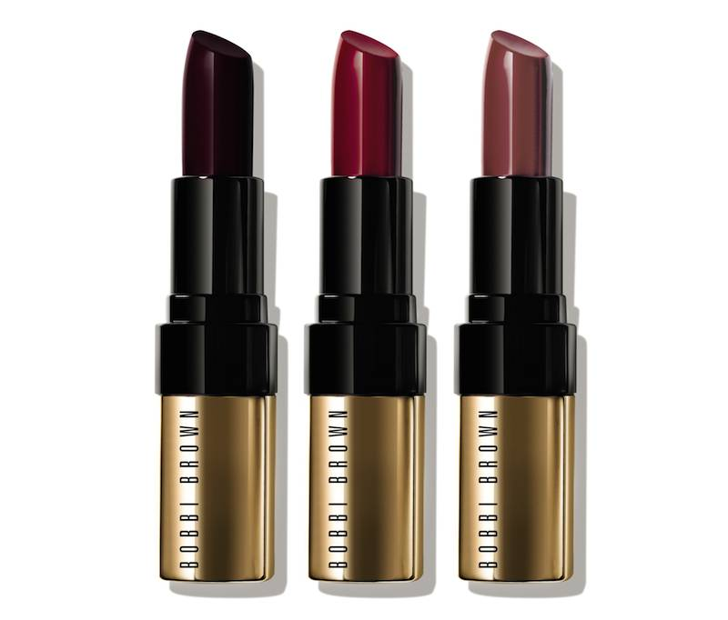 Bobbi-Brown-Luxe-Lip-Color.jpg