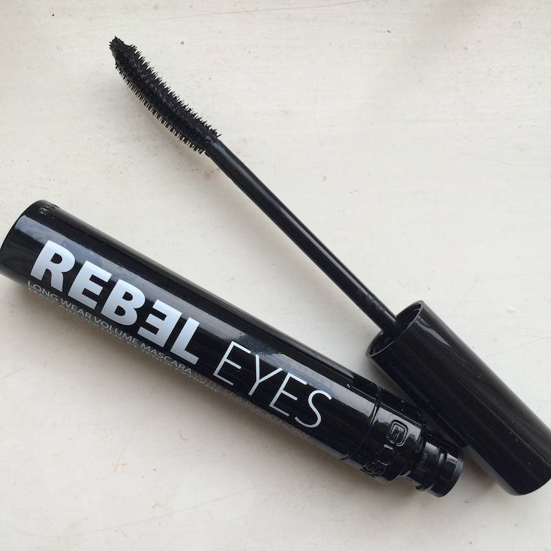 GOSH-Rebel-Eyes-mascara.jpg
