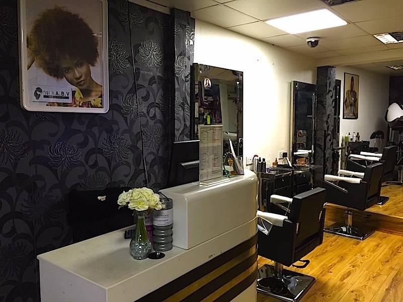 Salon-ABV.jpg