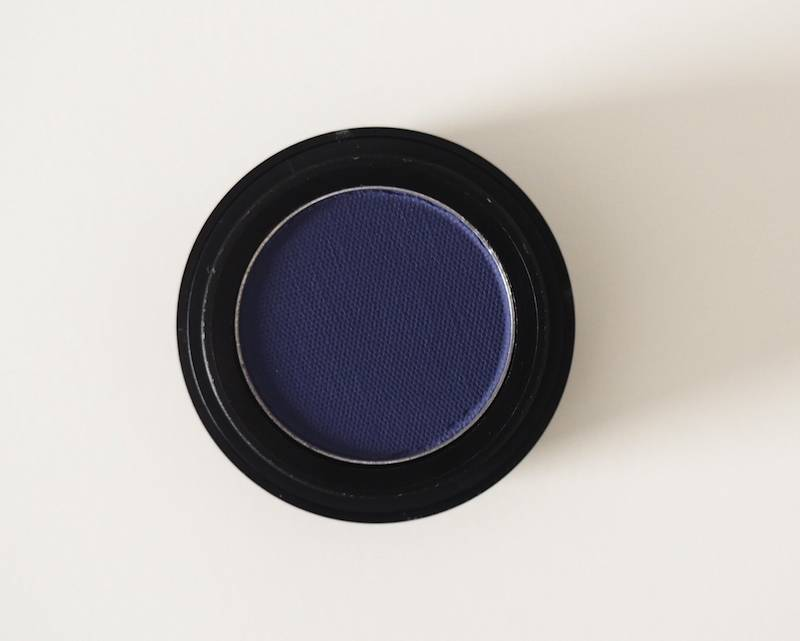 Cake-Cosmetics-Blue-Eyeshadow.jpg