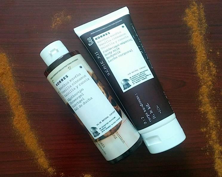 Korres-Vanilla-Cinnamon-collection.jpg