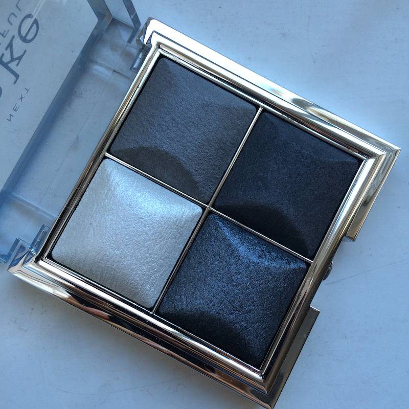 Next-Make-Me-Beautiful-Eye-Shadow-Quad.jpg