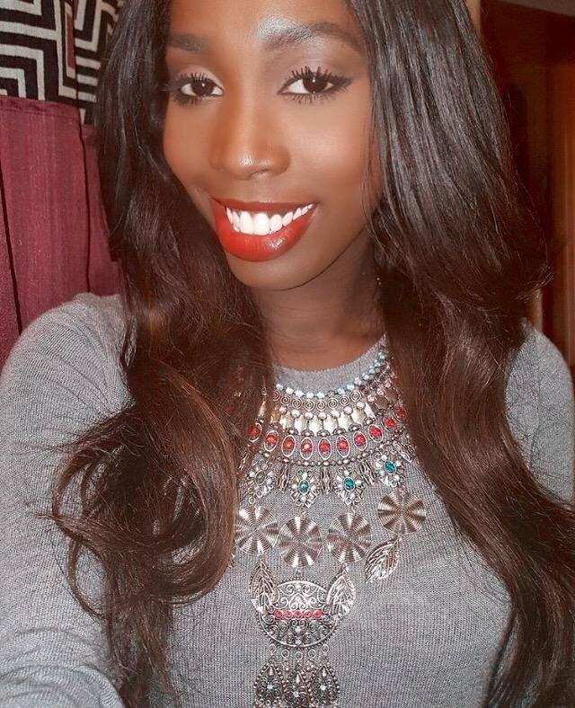 Christina-pic-1.jpg
