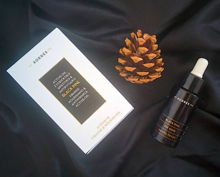 Korres-Black-Pine-Serum-Oil.jpg