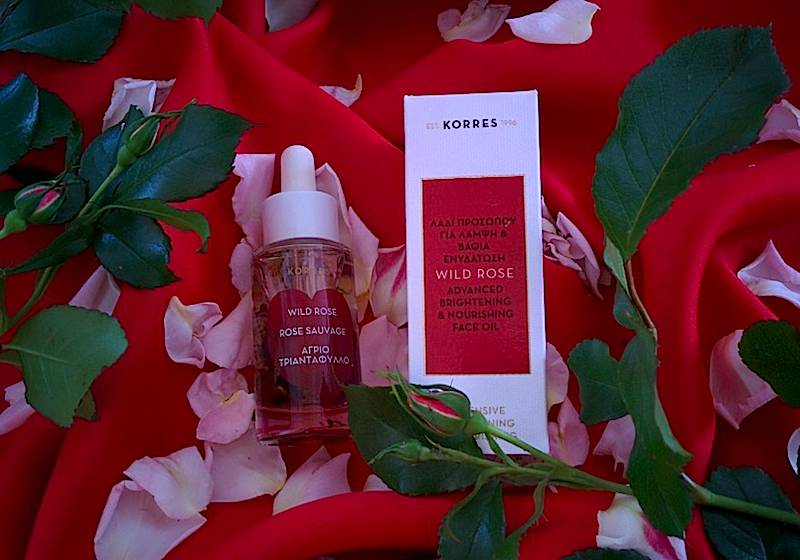Korres-Wild-Rose-Oil.jpg