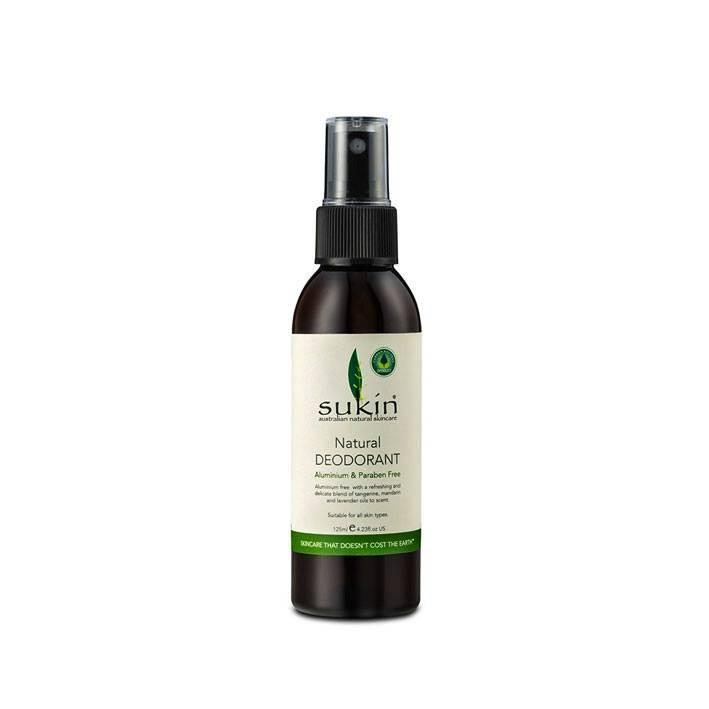 Sukin-Natural-Deodorant.jpg